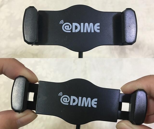 DIME-2021年6月号-スマホスタンド-6